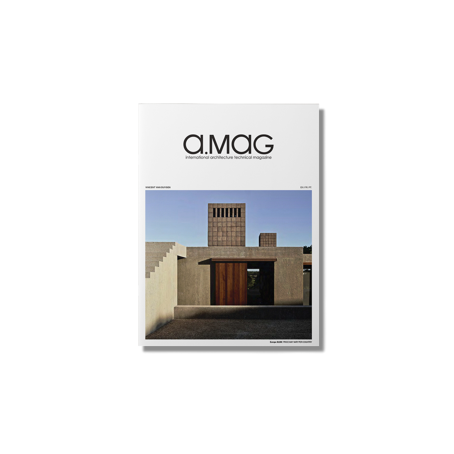 Amag22 Cover 01 Png