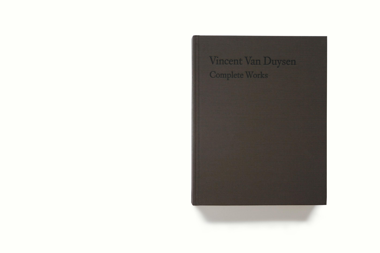 Vvd6073 Copy