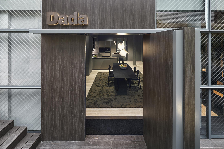 Dada Tokyo Flagship Store 13 Hr