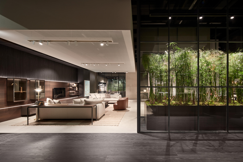 news vincent van duysen. Black Bedroom Furniture Sets. Home Design Ideas
