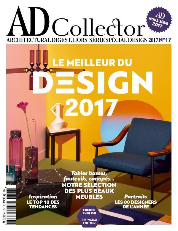 PUB_2017_AD Collector_Vincent Van Duysen