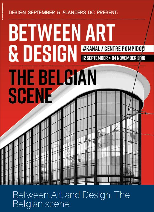Pub 2018 Kanal Pompidou Invite