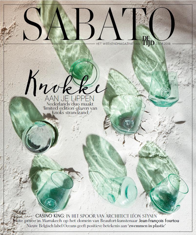 Pub 2018 Sabato Cover