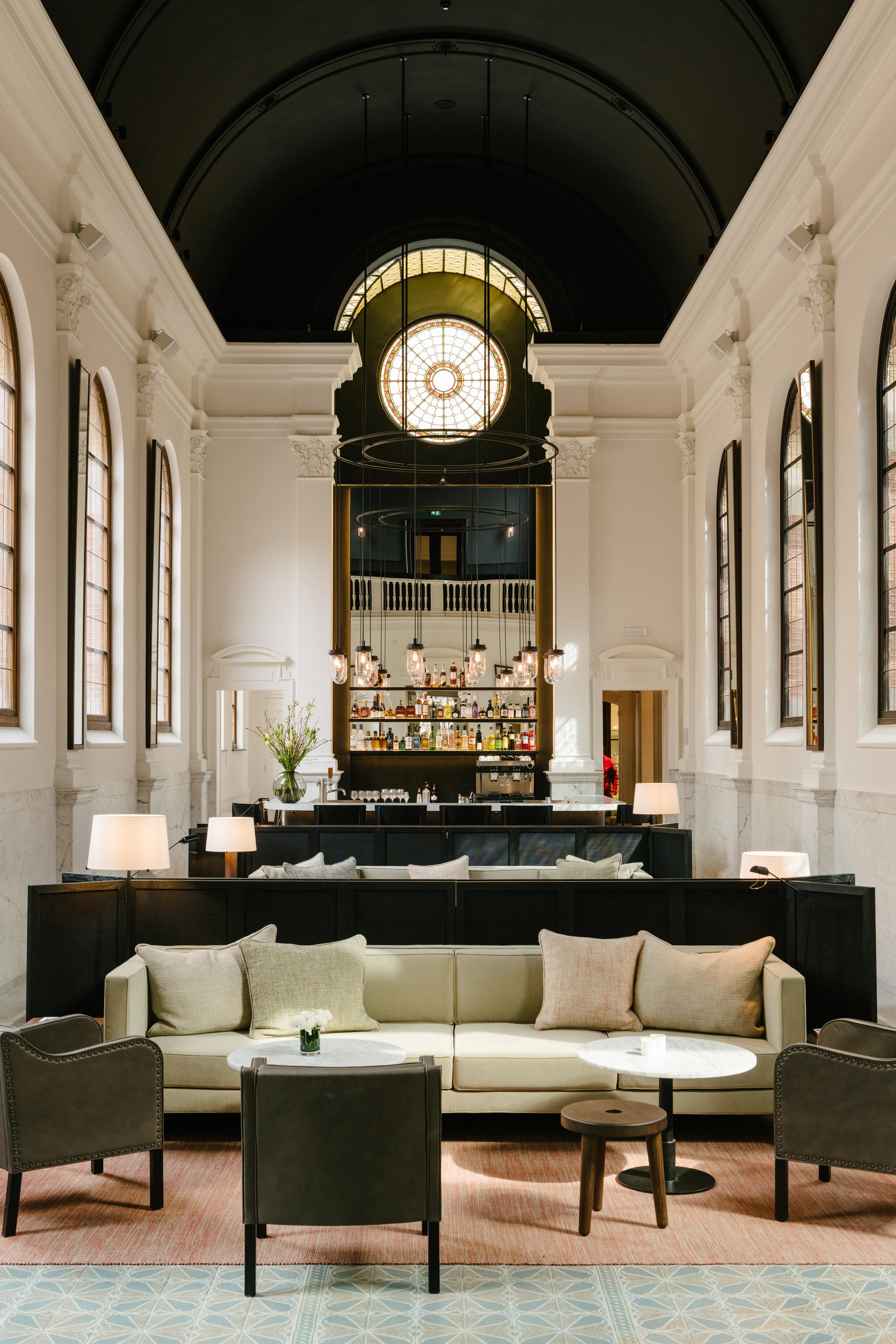 Vvda 190417 Hotel August Robert Rieger Press Selection Hr 22