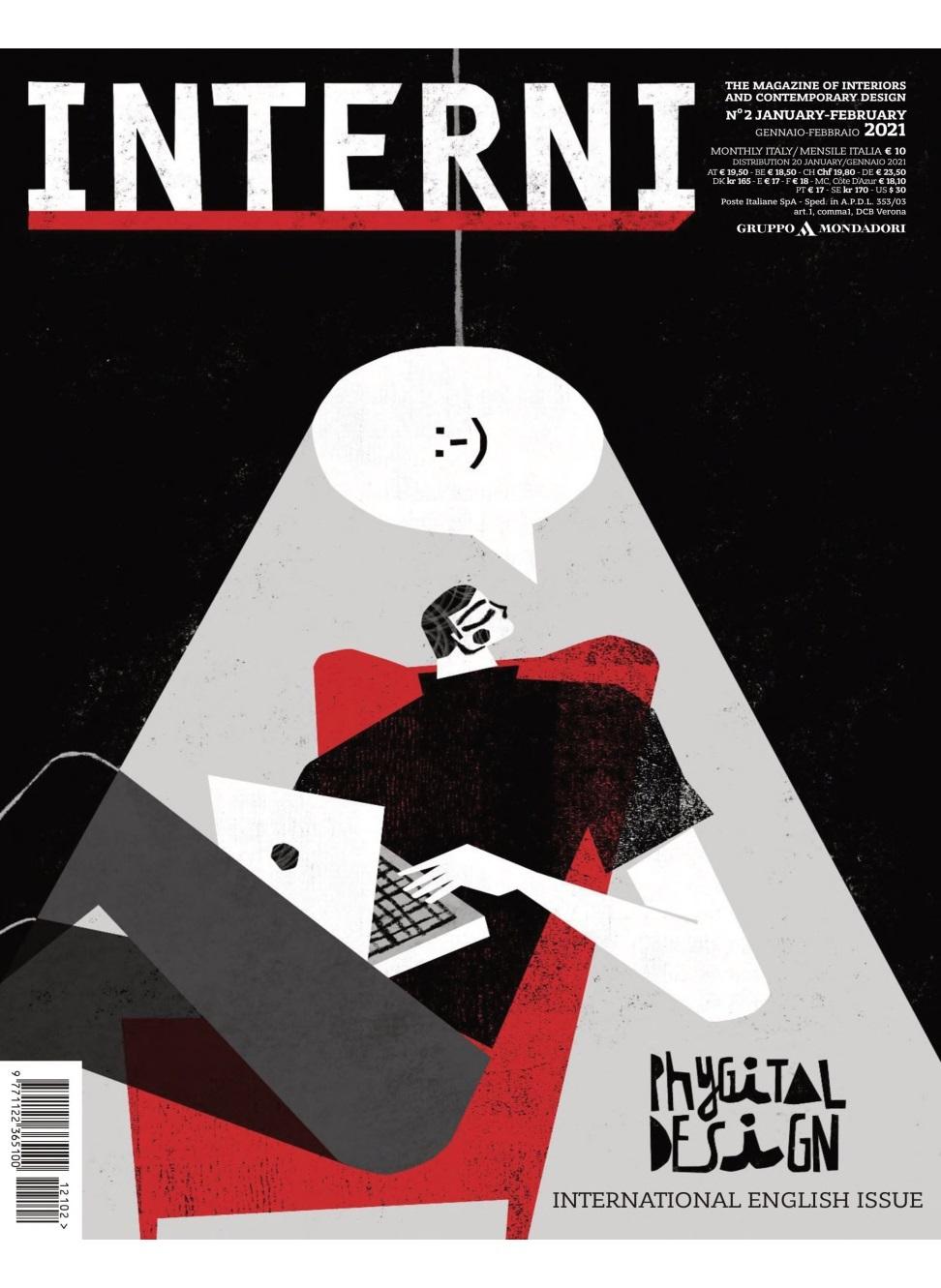 Vvda 2021 Interni 01 01 2021 Cover