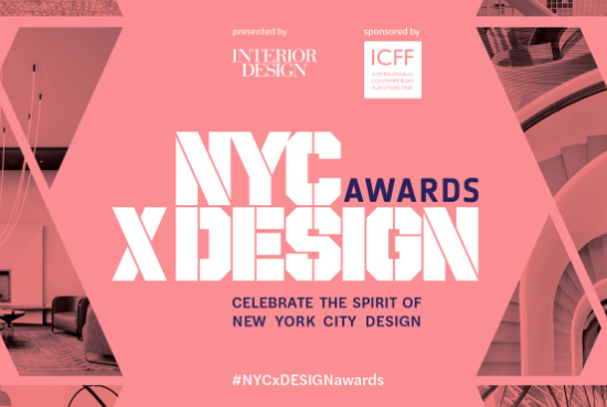 Vvda 2021 Nyc Design Award Intersection