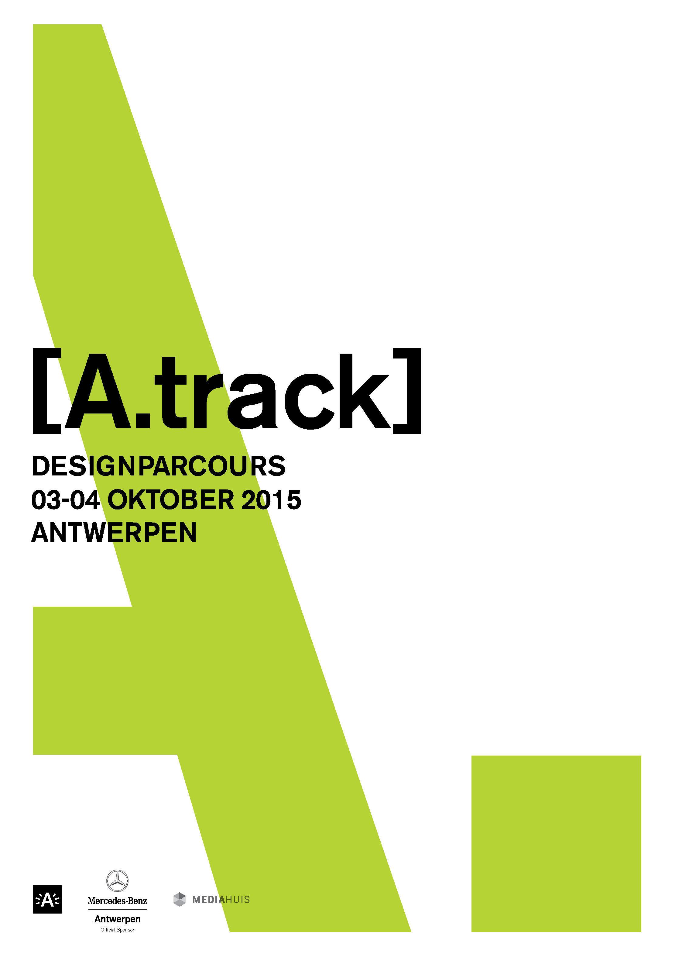 A Track En