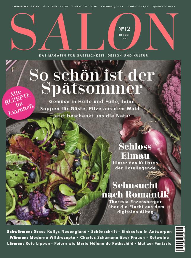 2017 09 05 17 19 31 Salon Vincent Van Duysen Antwerp