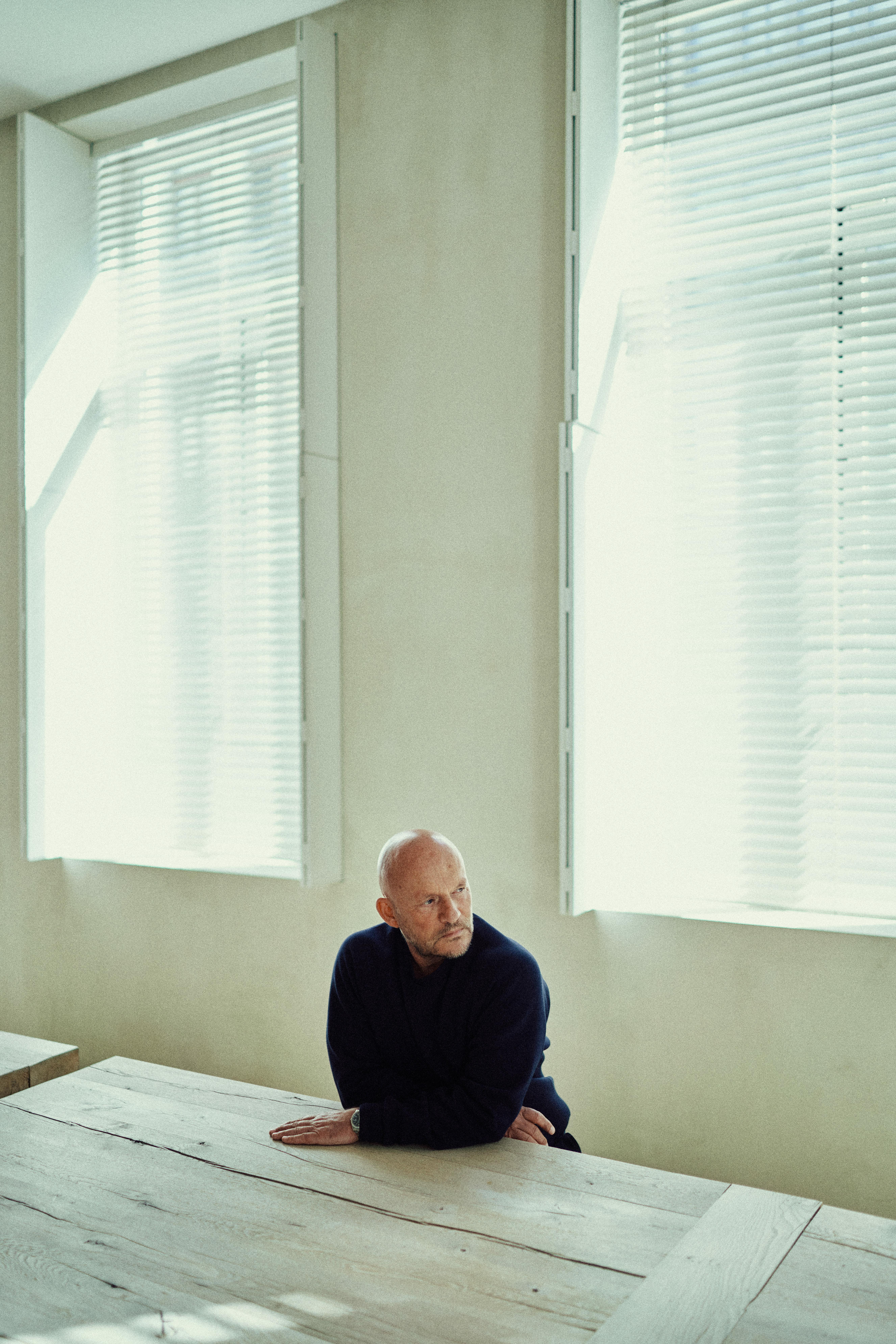 22 04 2020 Dm Magazine Architect Vincent Van Duysen 0202