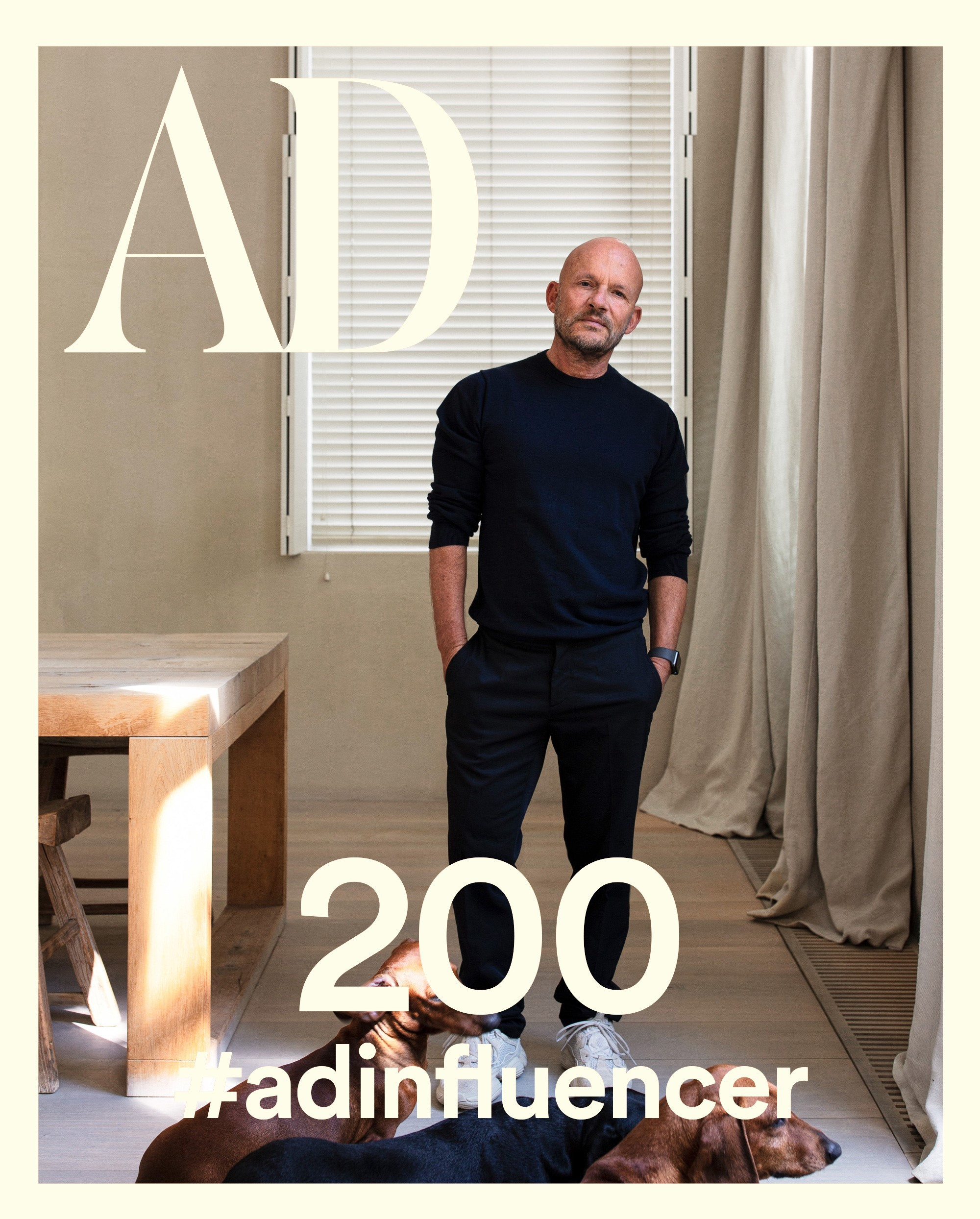Pub 2019 Ad Germany 200 Influencers 2