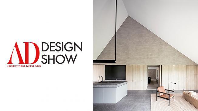 Vvda Ad Design Show Mumbai 2018