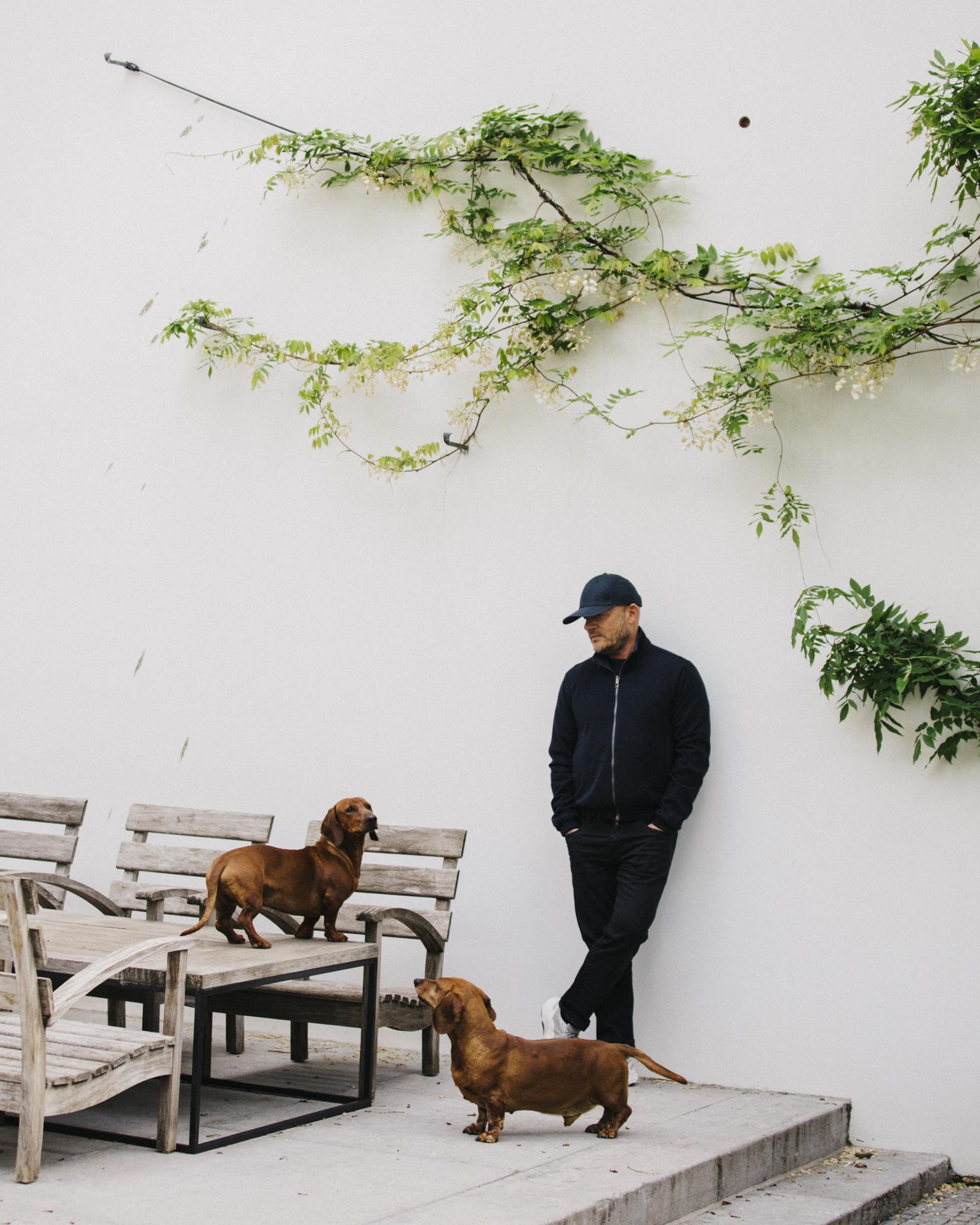 Vvd 2019 Portrait Gregg Cohenca 6