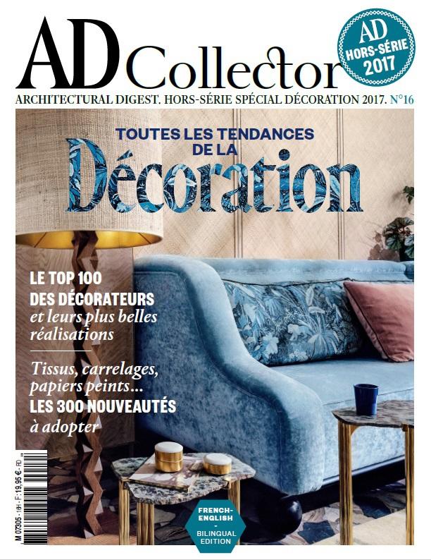 Ad Collector 3 En