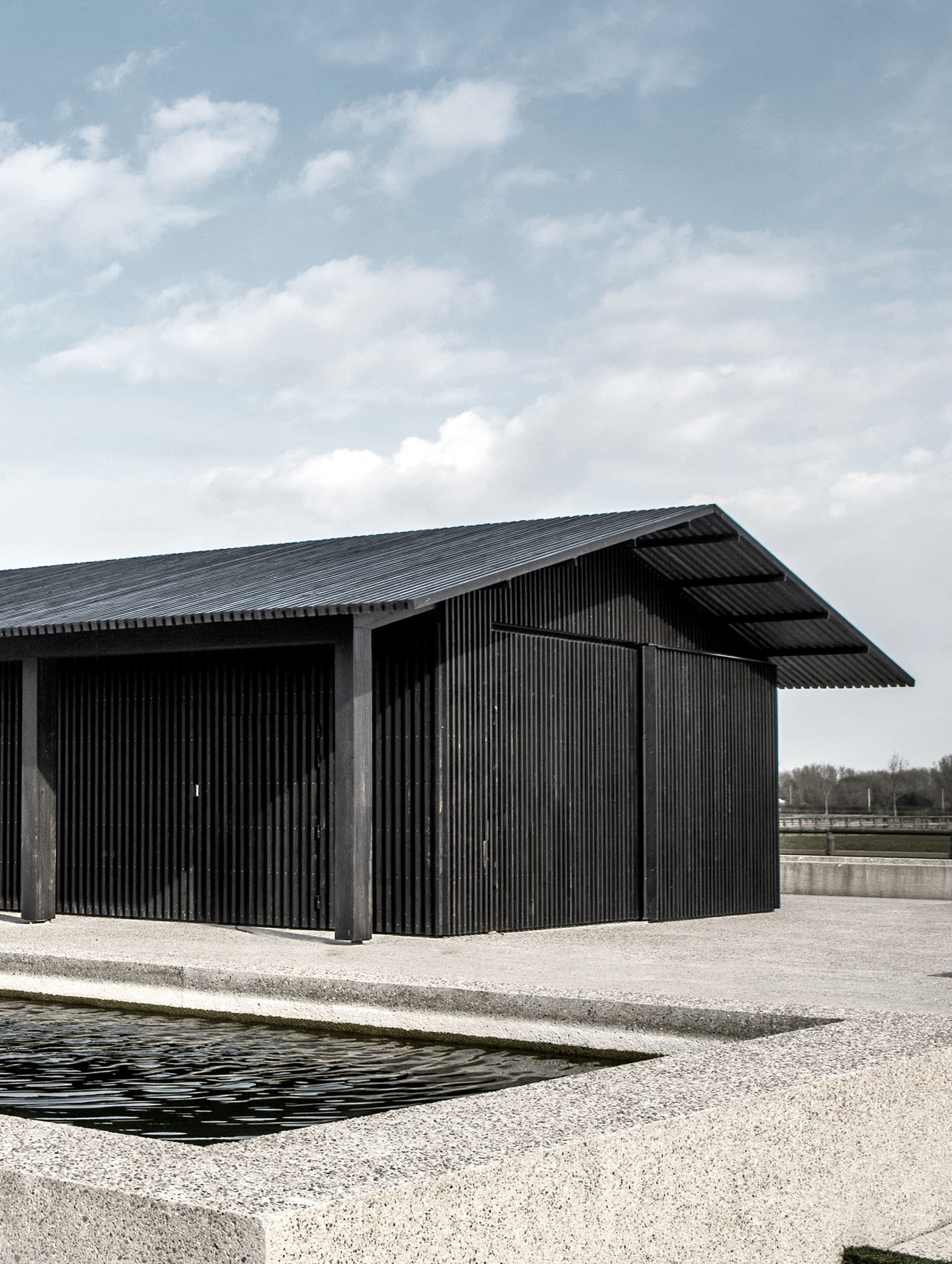 Arc15 Architecture Award En