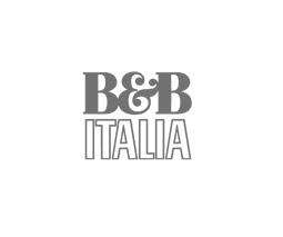 B B Italia En