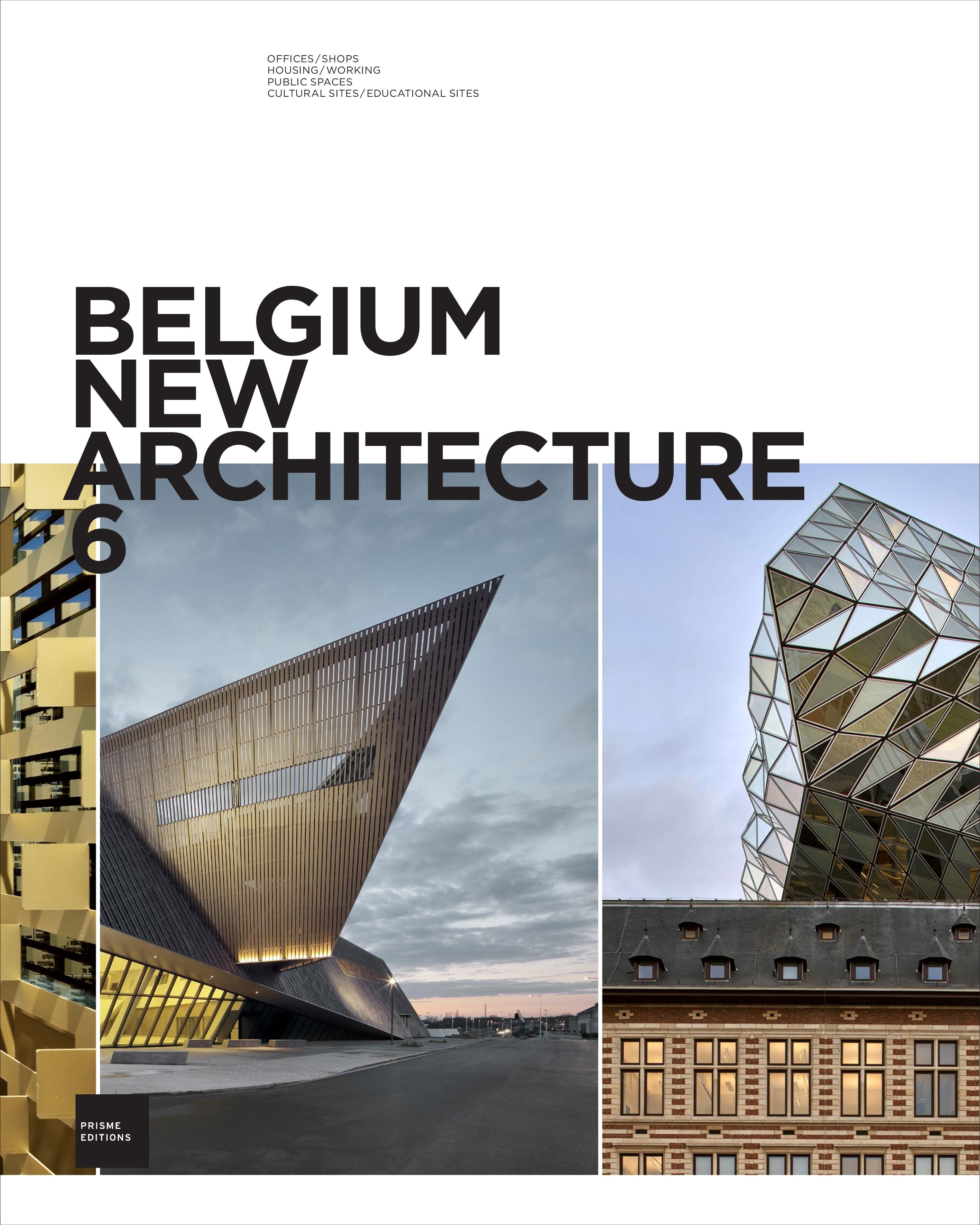 PUB_2017_Belgium New Architecture 6