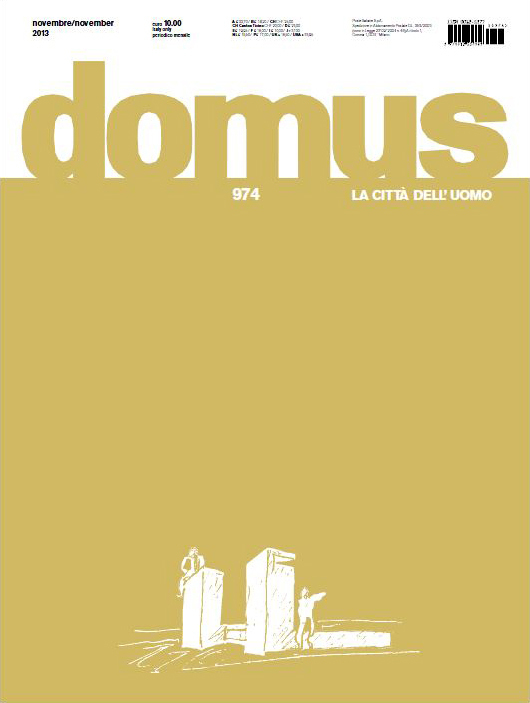 Domus En