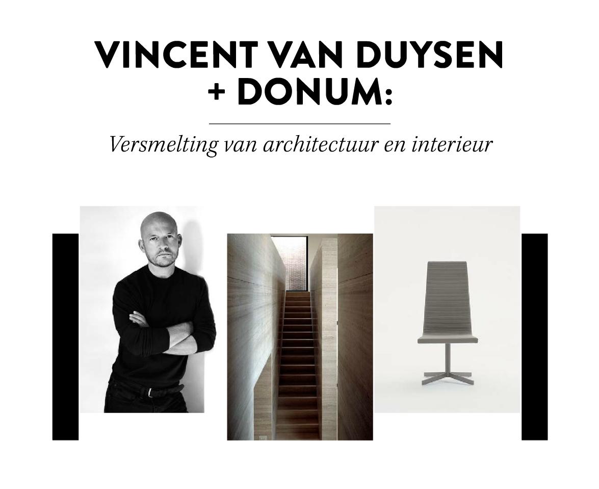 Donum Magazine En