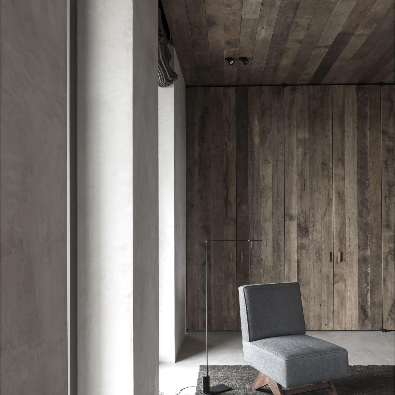 Ignant Architecture Vincent Van Duysen C Penthouse 011 1440X1440