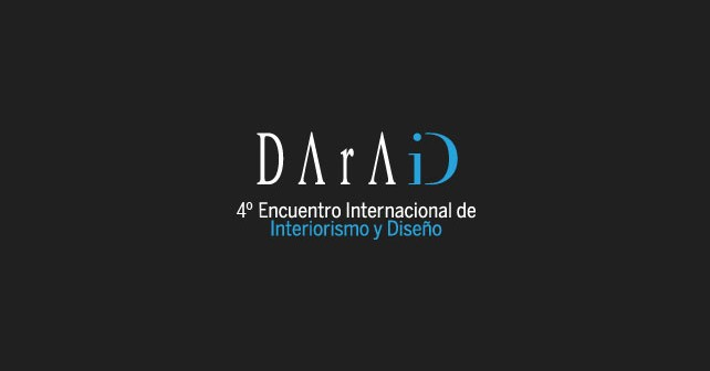 International Design Meeting Dara Id En