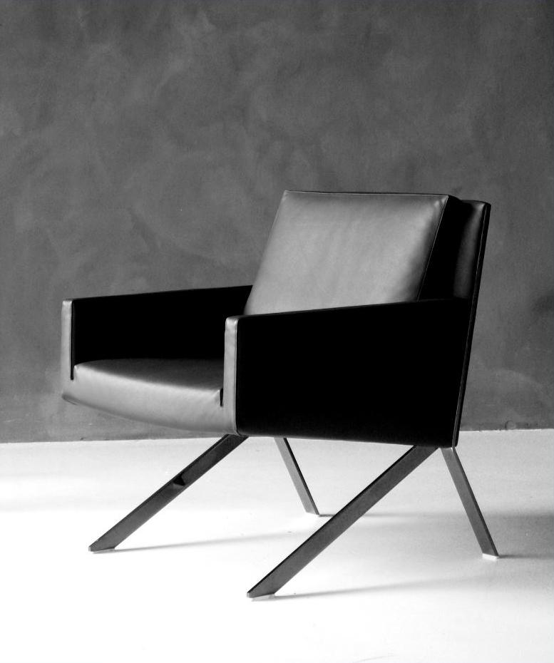 International Furniture Fair 2 En