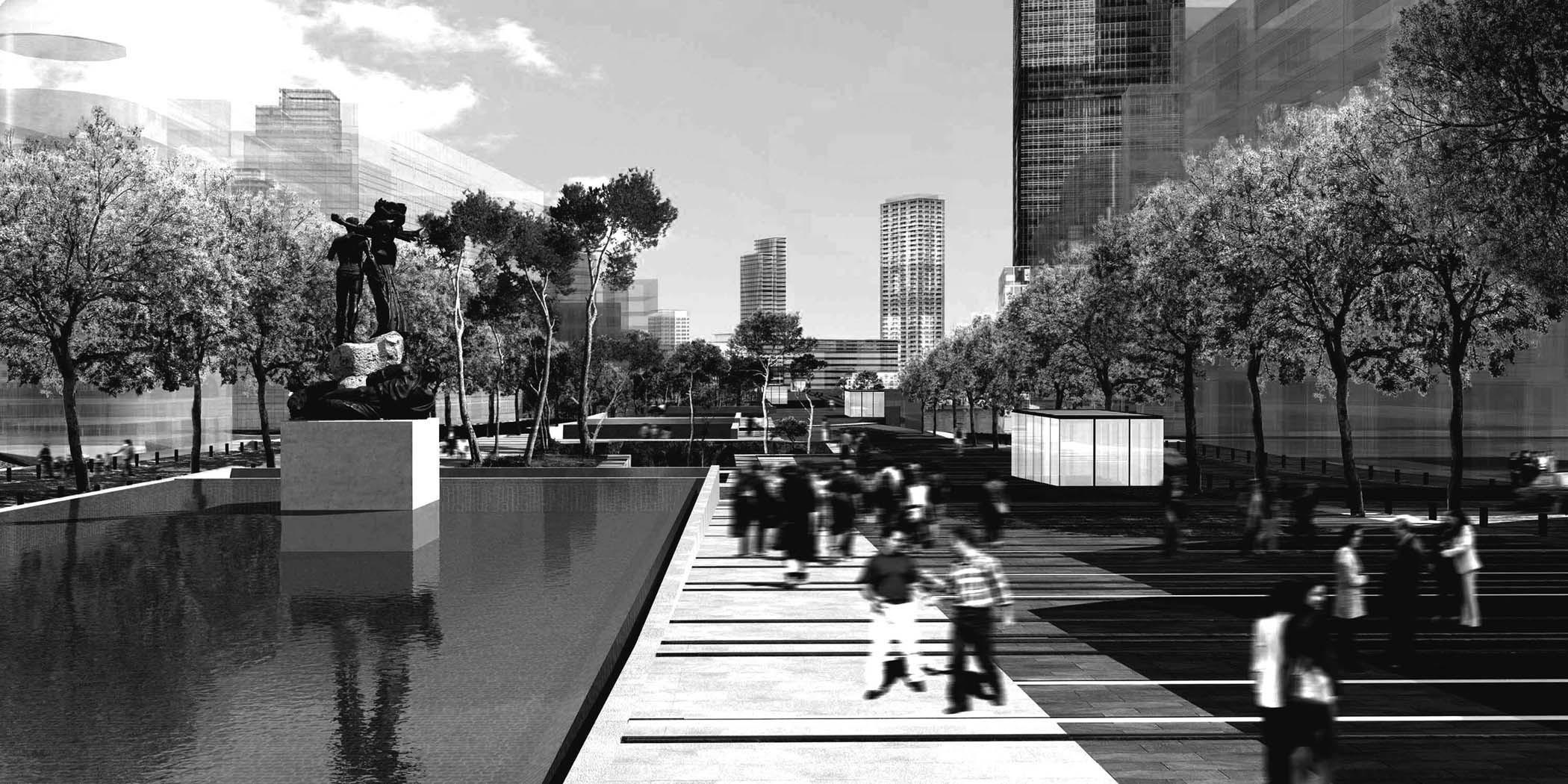 International Urban Ideas Competition En