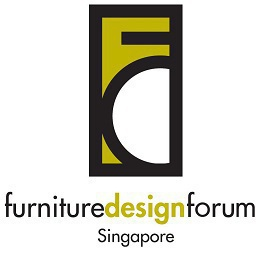 Singapore Furniture Design Forum En