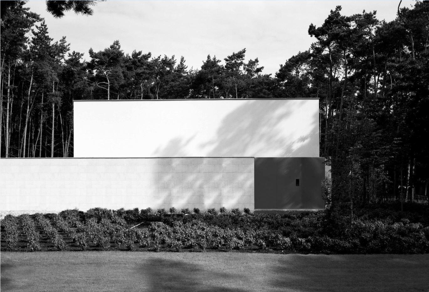 The Awards Of Belgian Architecture 2 En