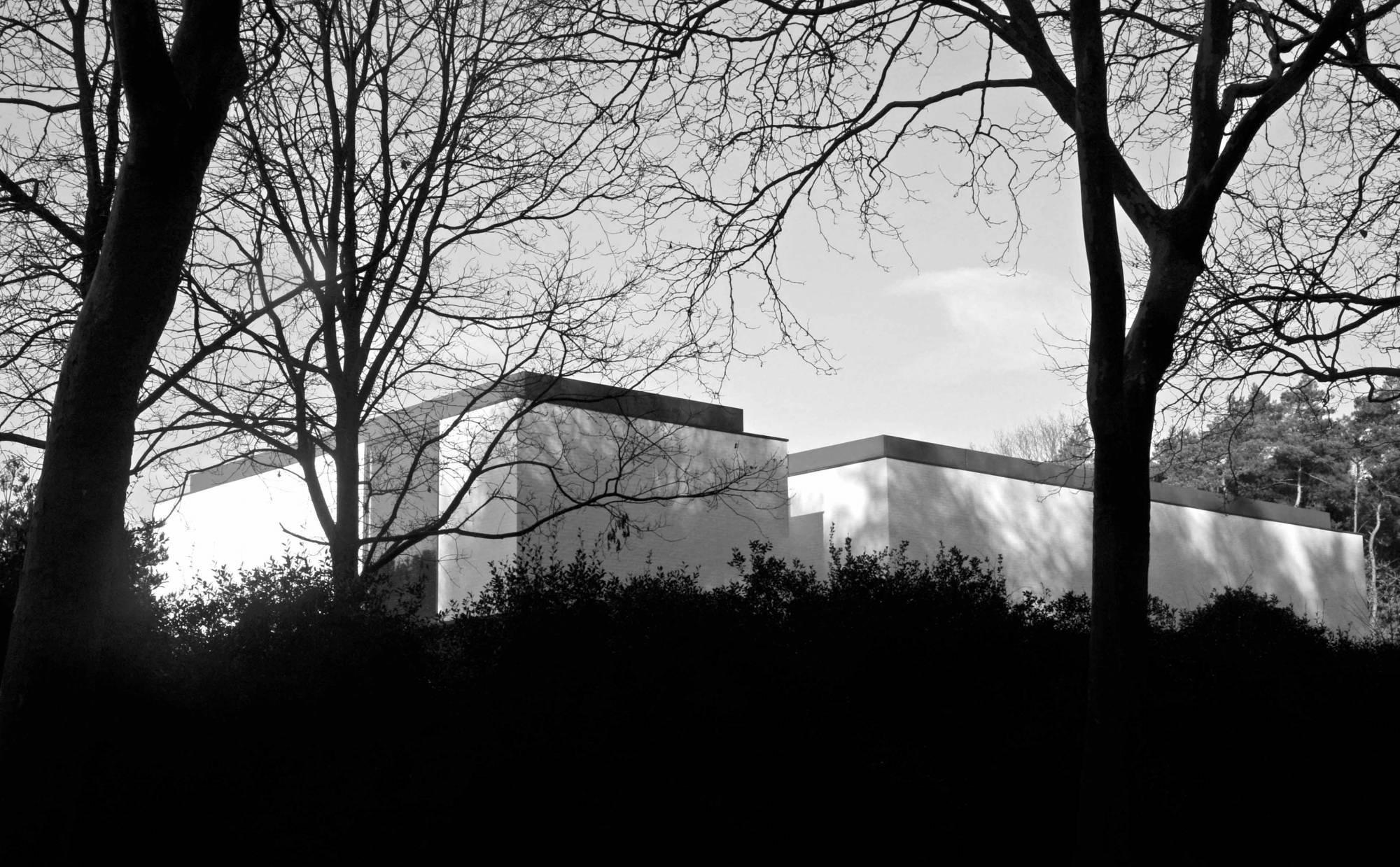VVDA_VT Residence_Eggermont_9