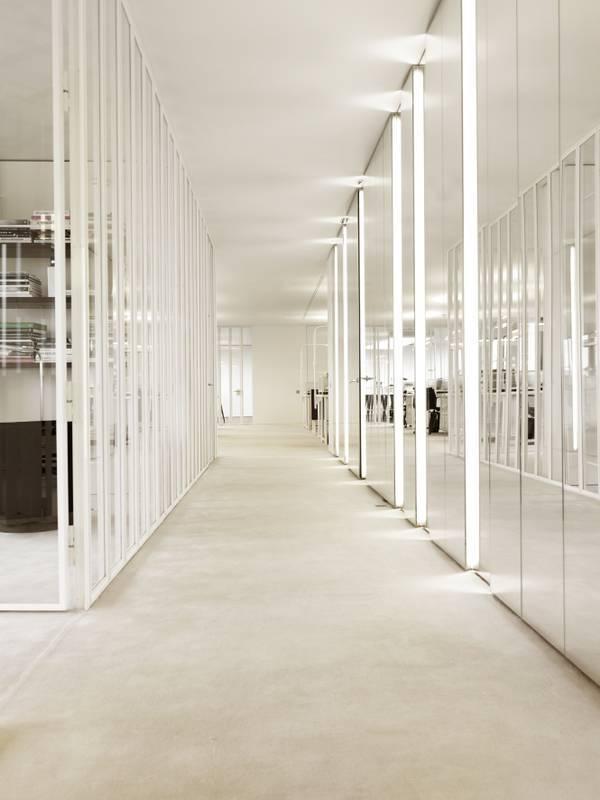 VVDA_C Offices_2