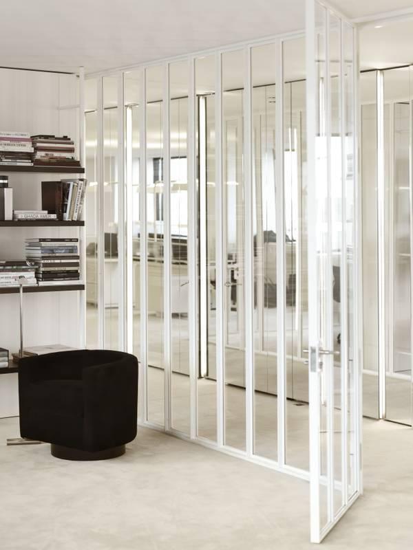VVDA_C Offices_3