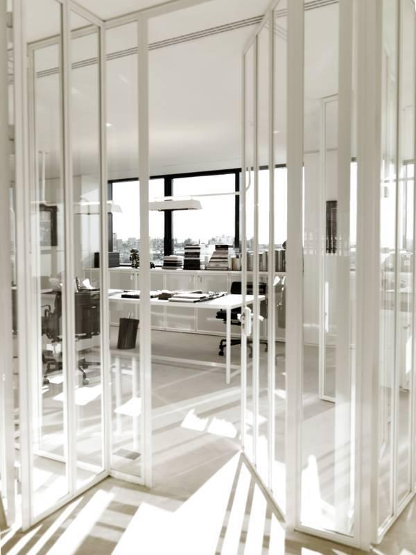 VVDA_C Offices