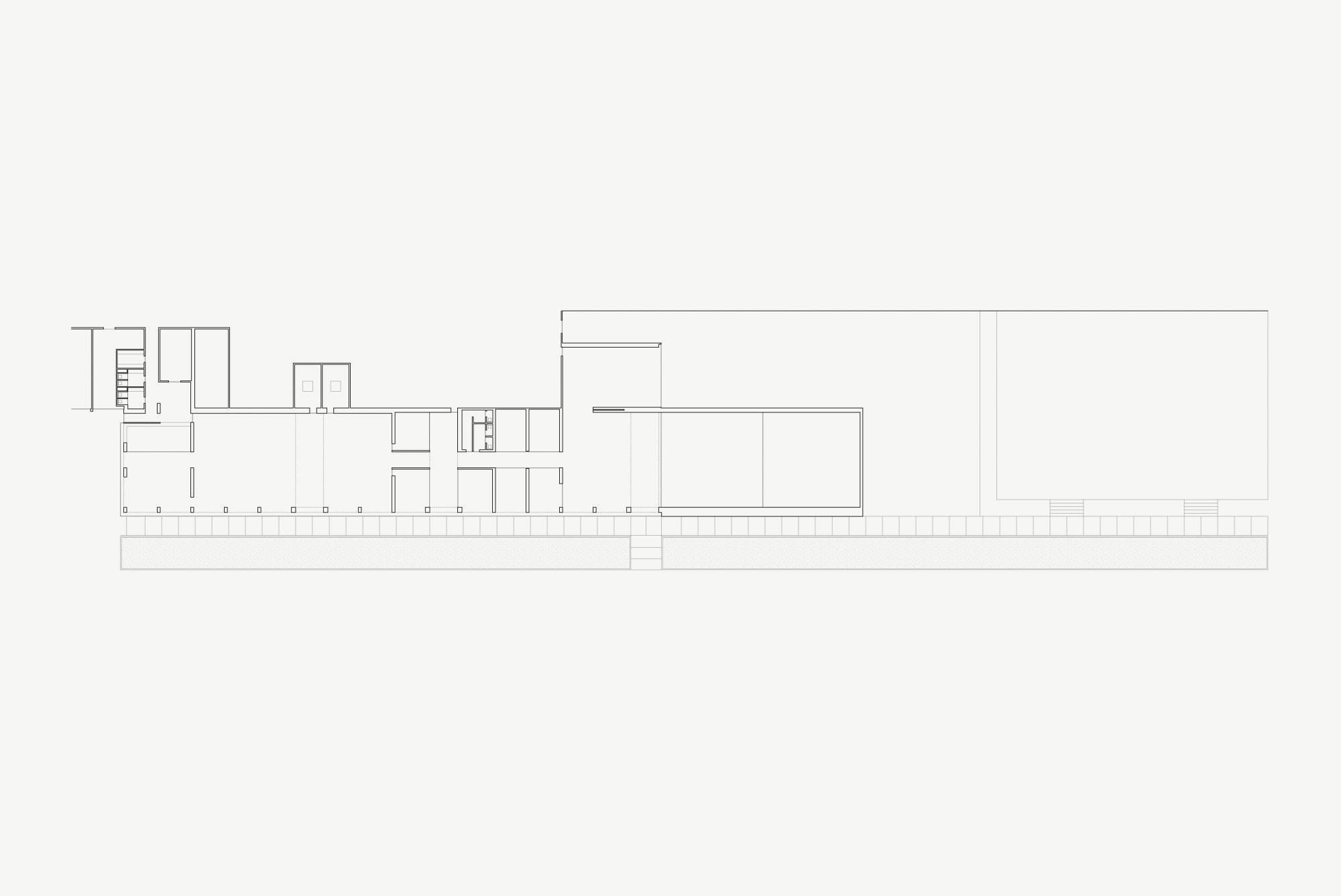Concordia | Vincent Van Duysen
