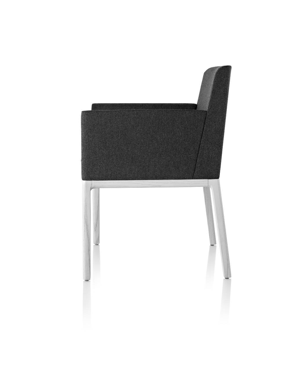 VVDA_Nessel for Geiger & Herman Miller_1