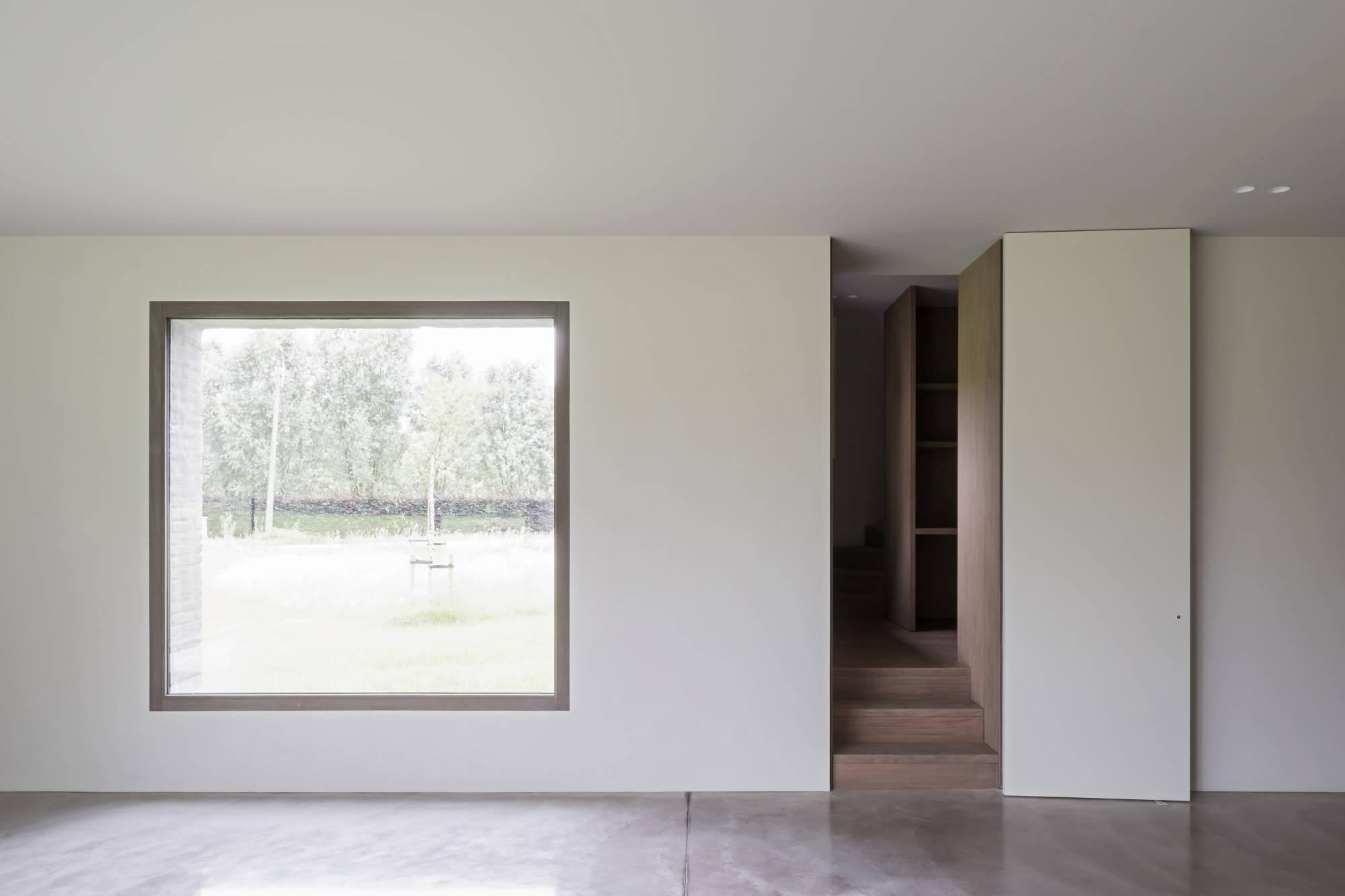 VVDA_2015_DB Residence_Koen Van Damme_7