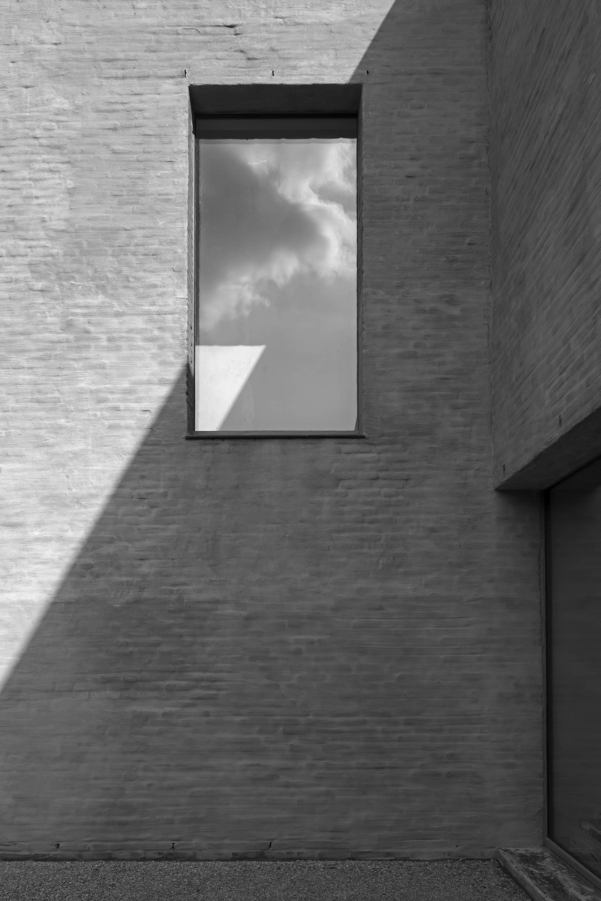 VVDA_2015_DB Residence_Koen Van Damme_5