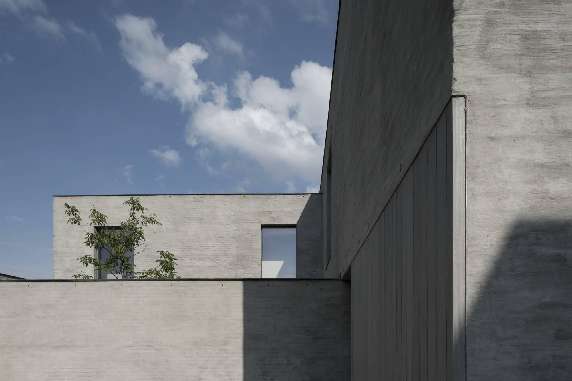 VVDA_2015_DB Residence_Koen Van Damme_4