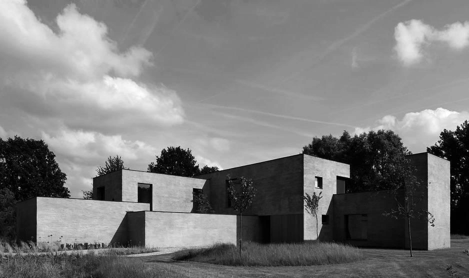 VVDA_2015_DB Residence_Koen Van Damme_1