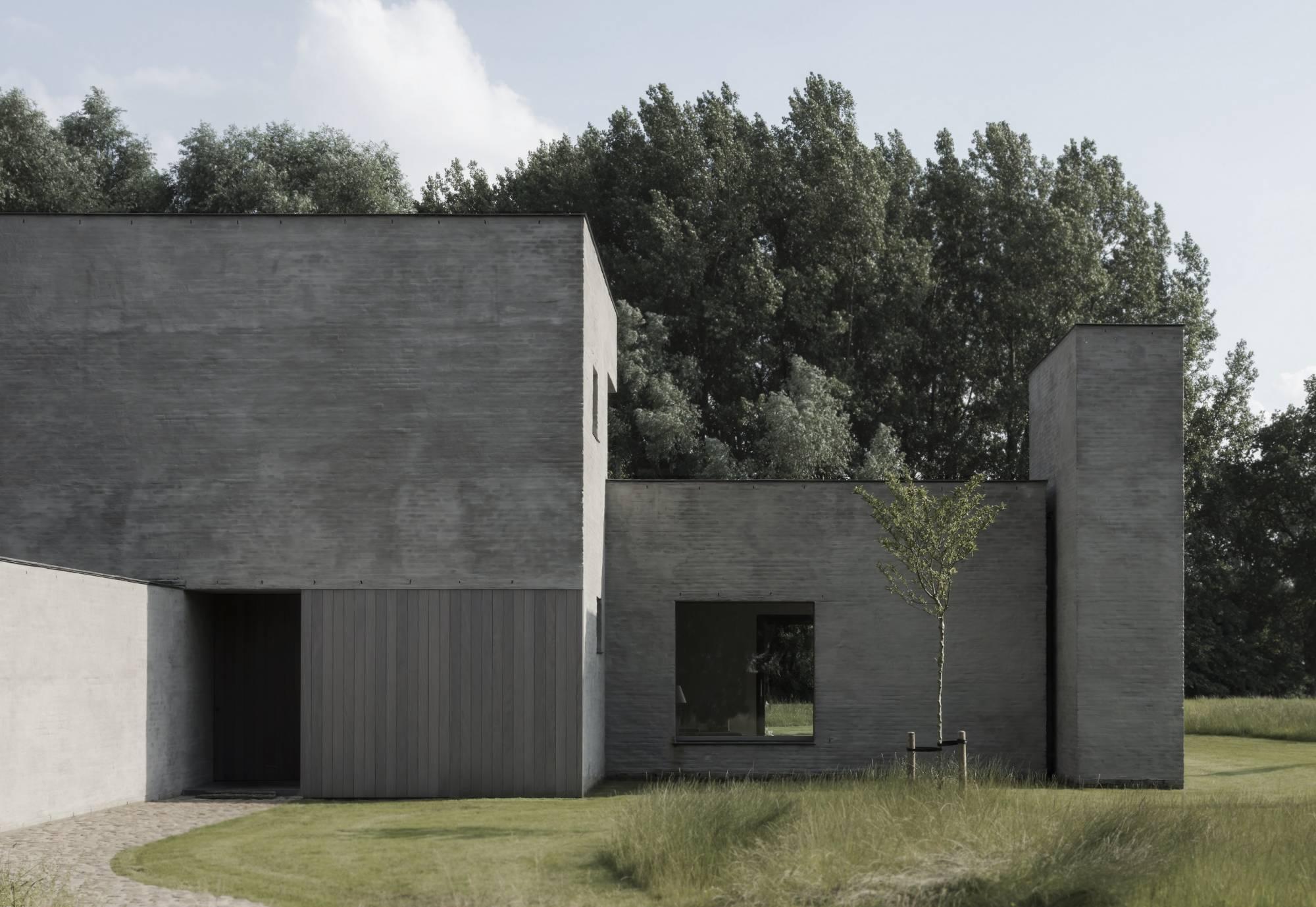 VVDA_2015_DB Residence_Koen Van Damme_3