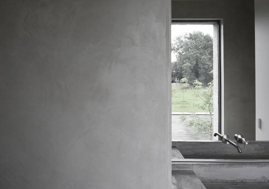 VVDA_2015_DB Residence_Koen Van Damme_11