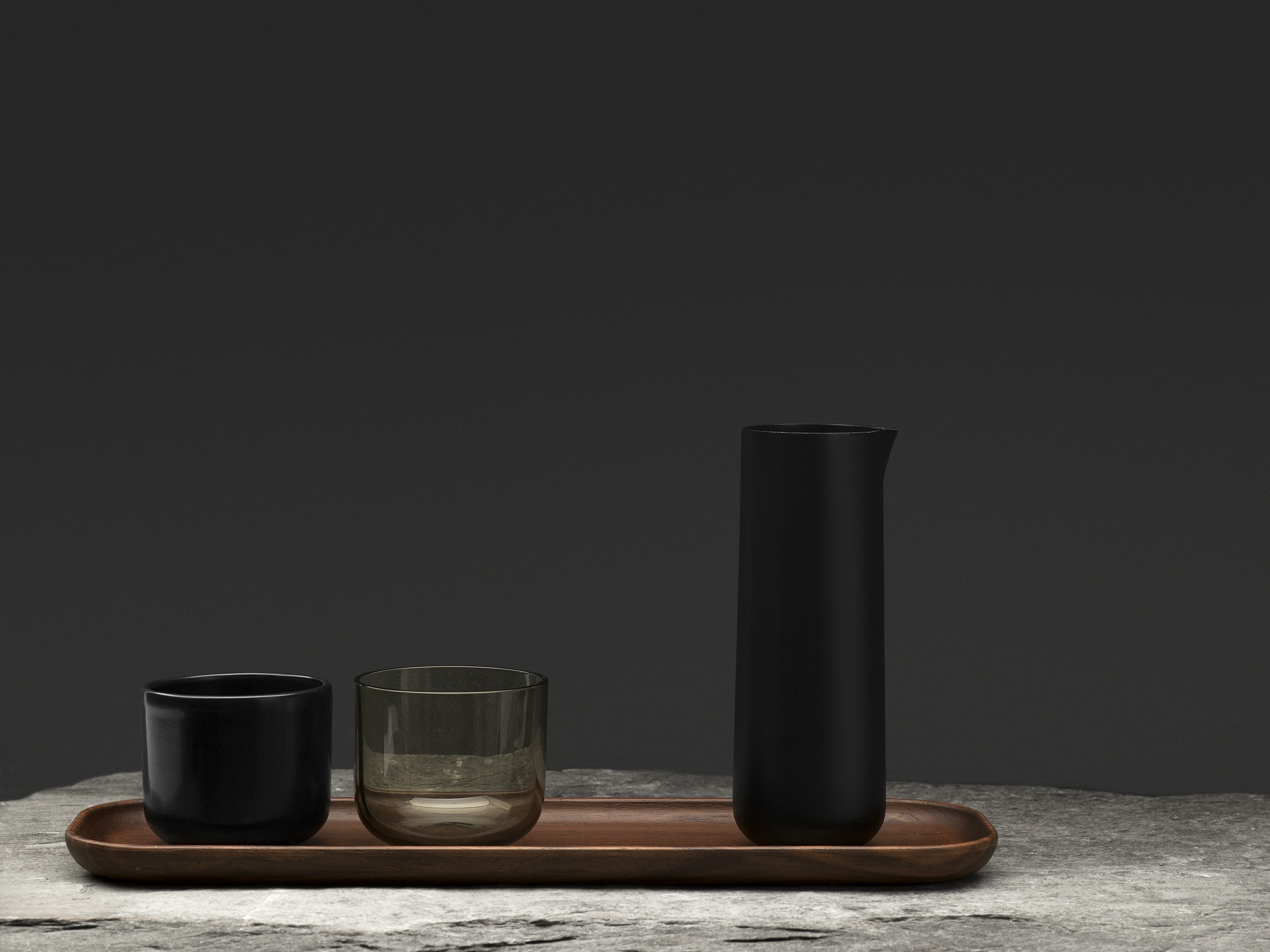 6  Vvd Tableware Collection