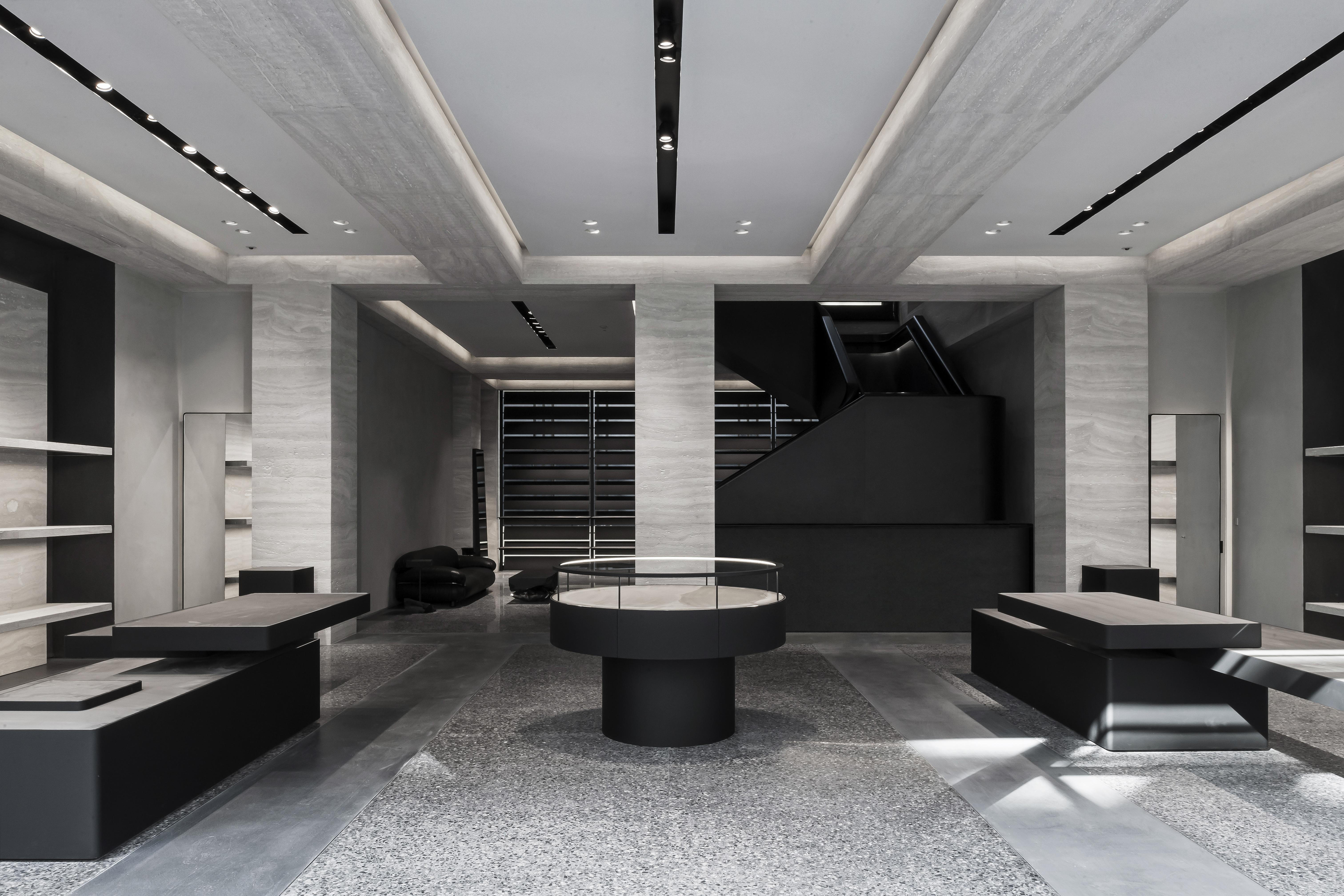 Alexander Wang Flagship Store_Vincent Van Duysen Architects_02.jpg