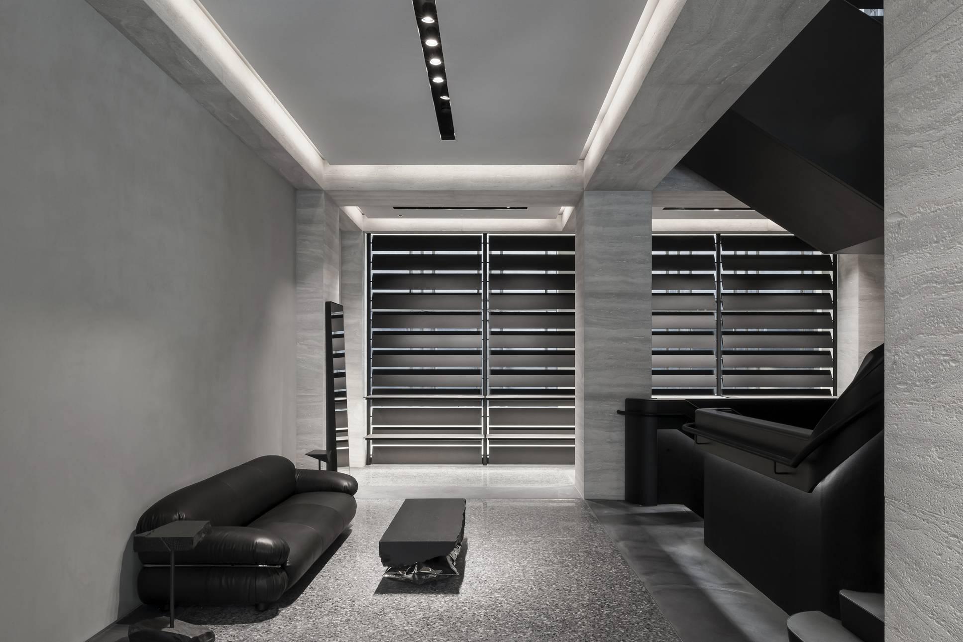 Alexander Wang Flagship Store_Vincent Van Duysen Architects_05.jpg