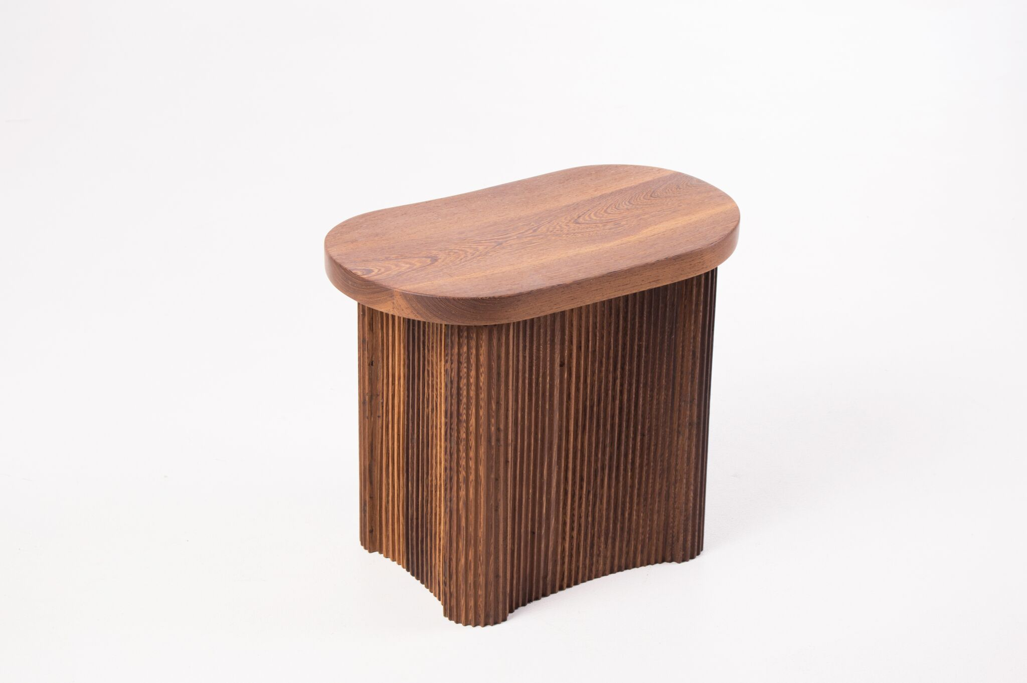 Dira Stool 02 A View 2 Preview