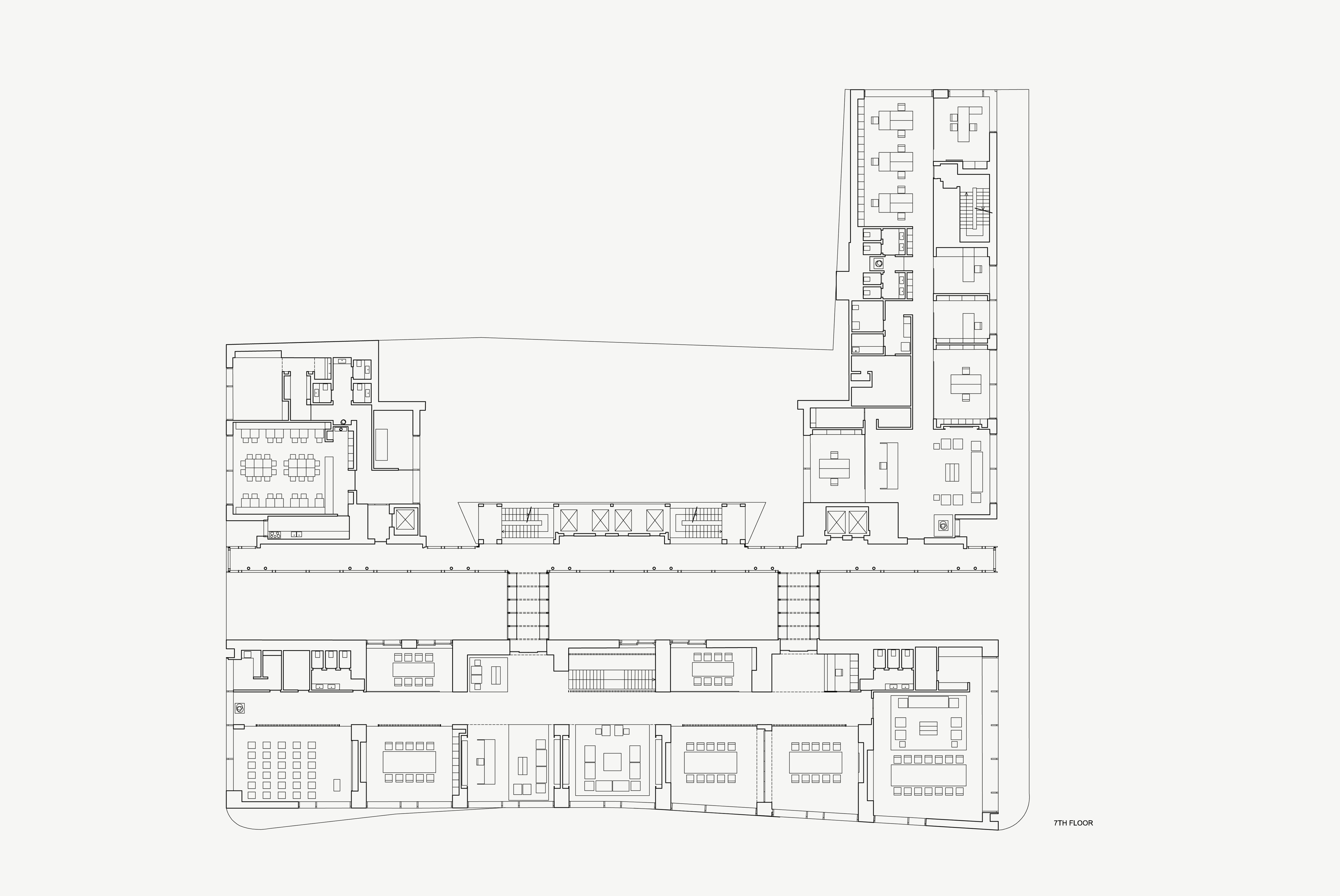 M1 Offices Floorplan 07