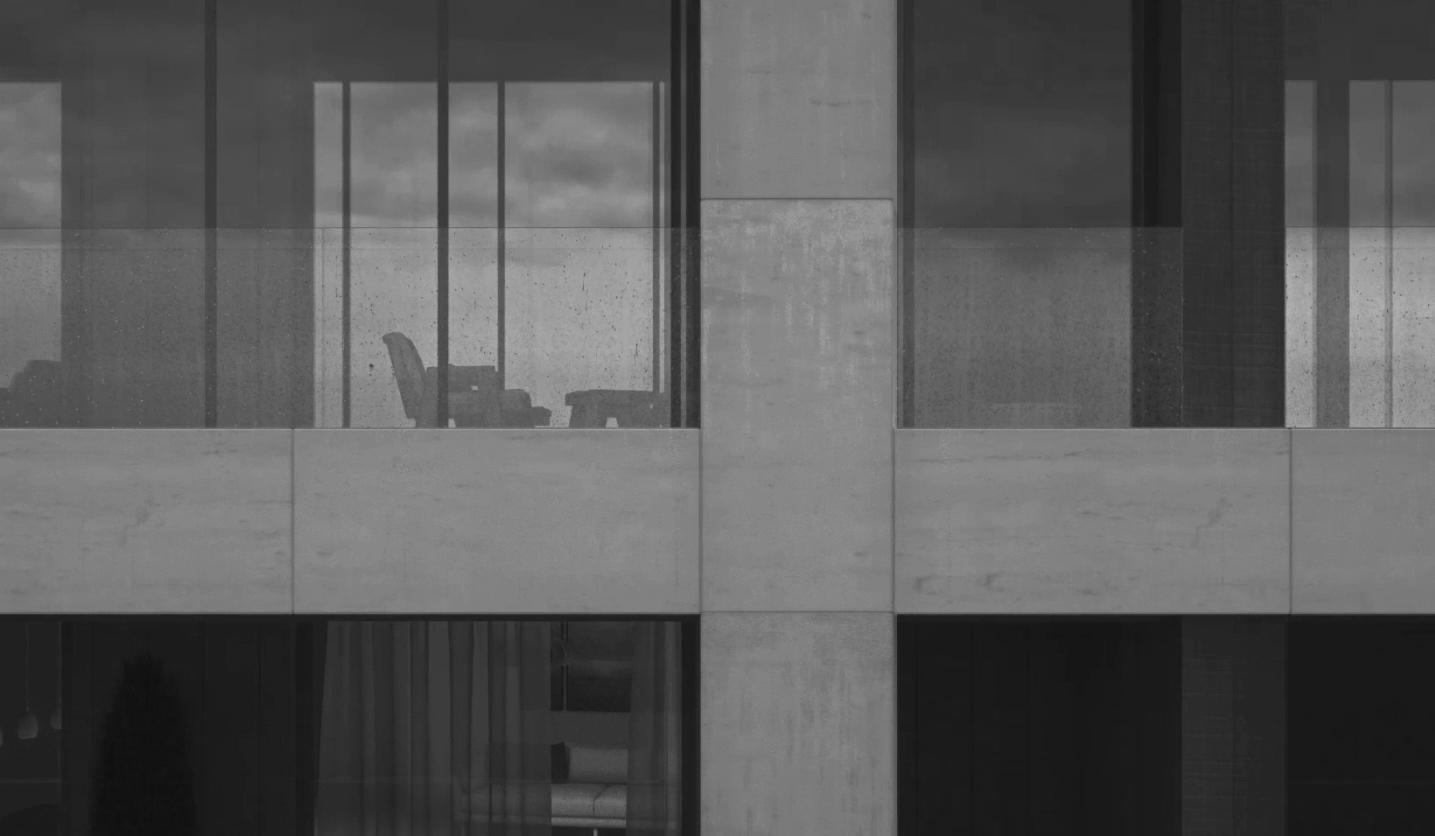 Schelde 21 By Vincent Van Duysen Architects Antwerp Belgium  U