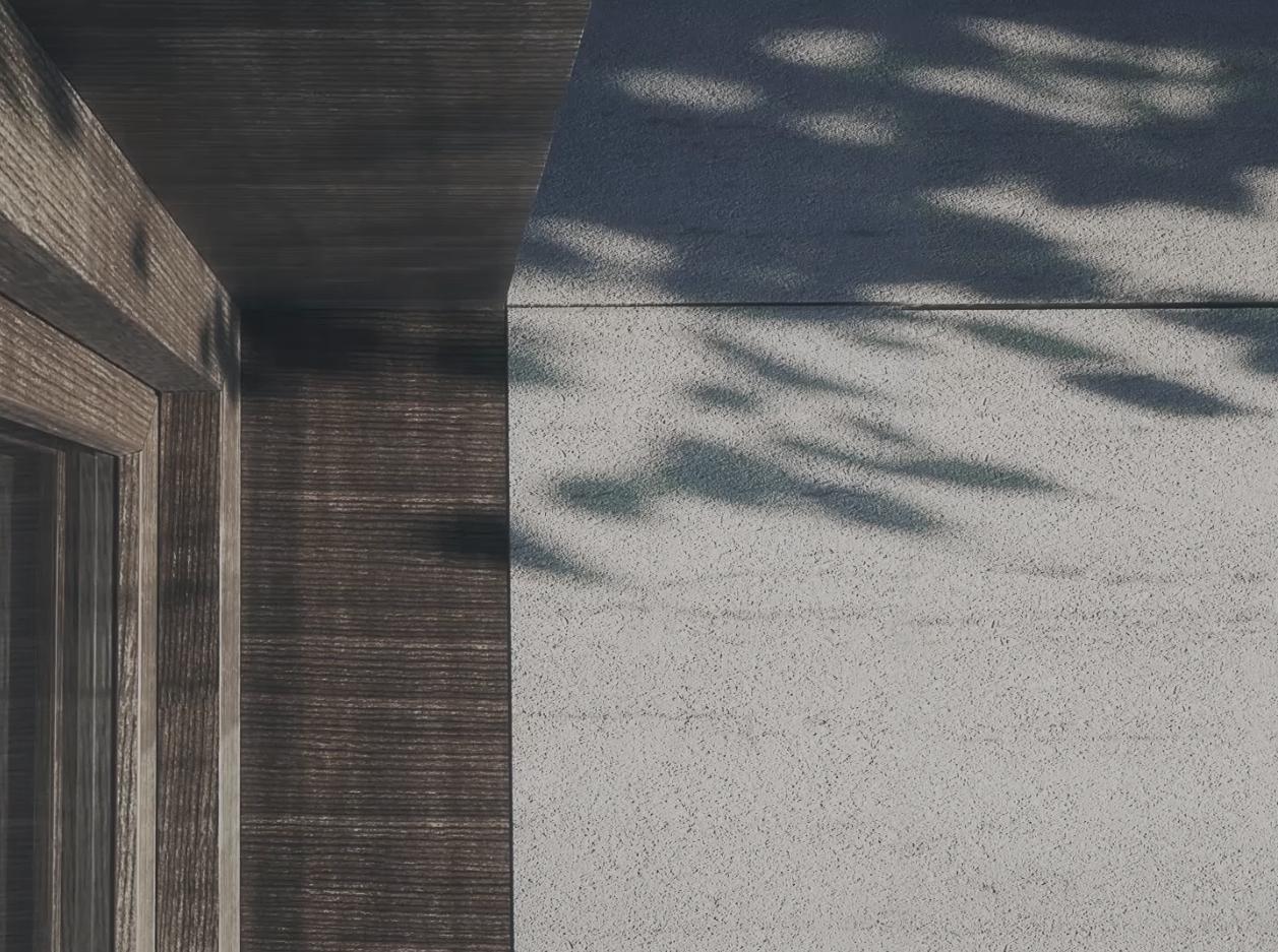 Schelde 21 By Vincent Van Duysen Architects Antwerp Belgium  V