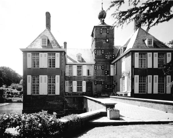VVDA_SB Residence