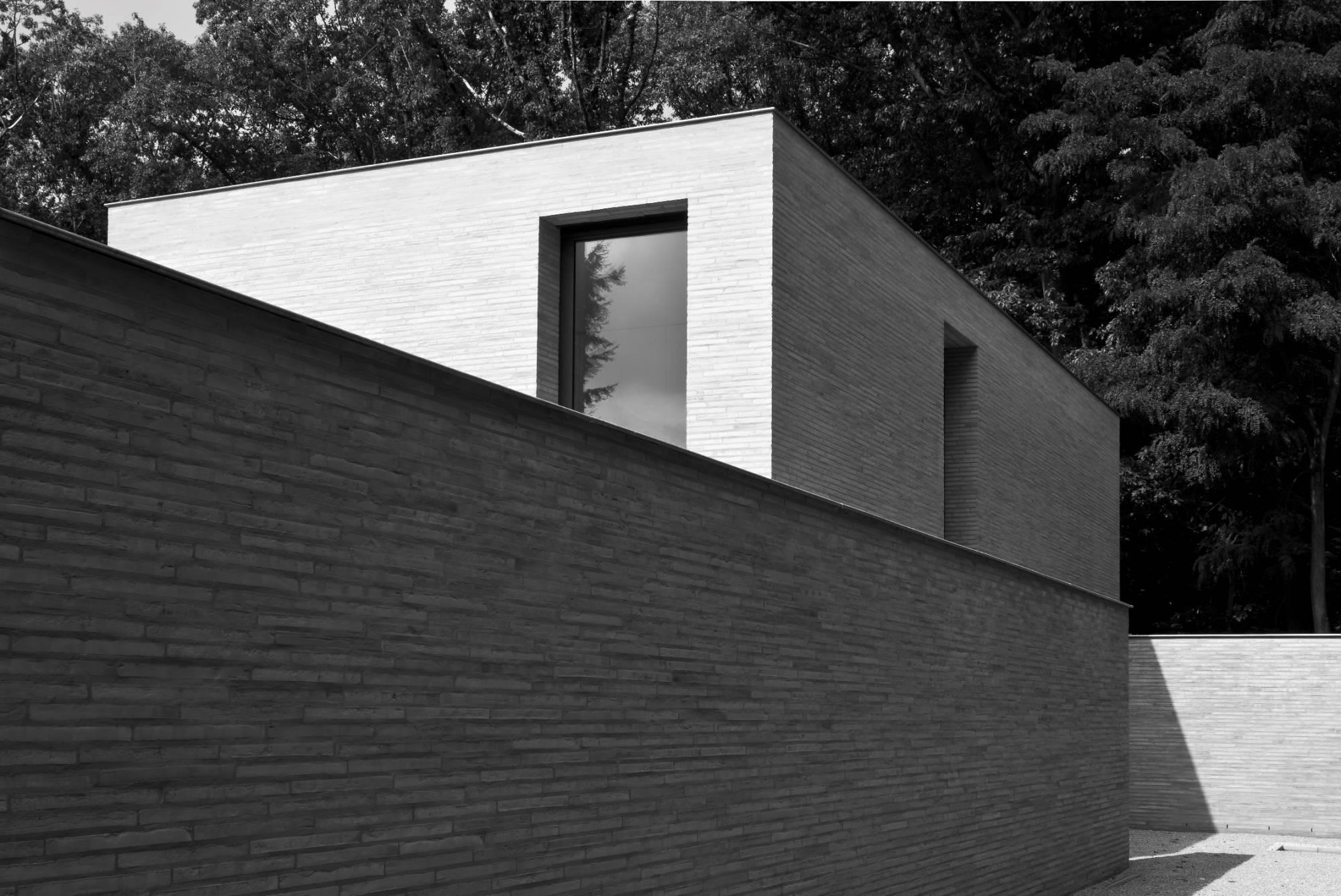 VVDA_2010_VM Residence_Koen Van Damme