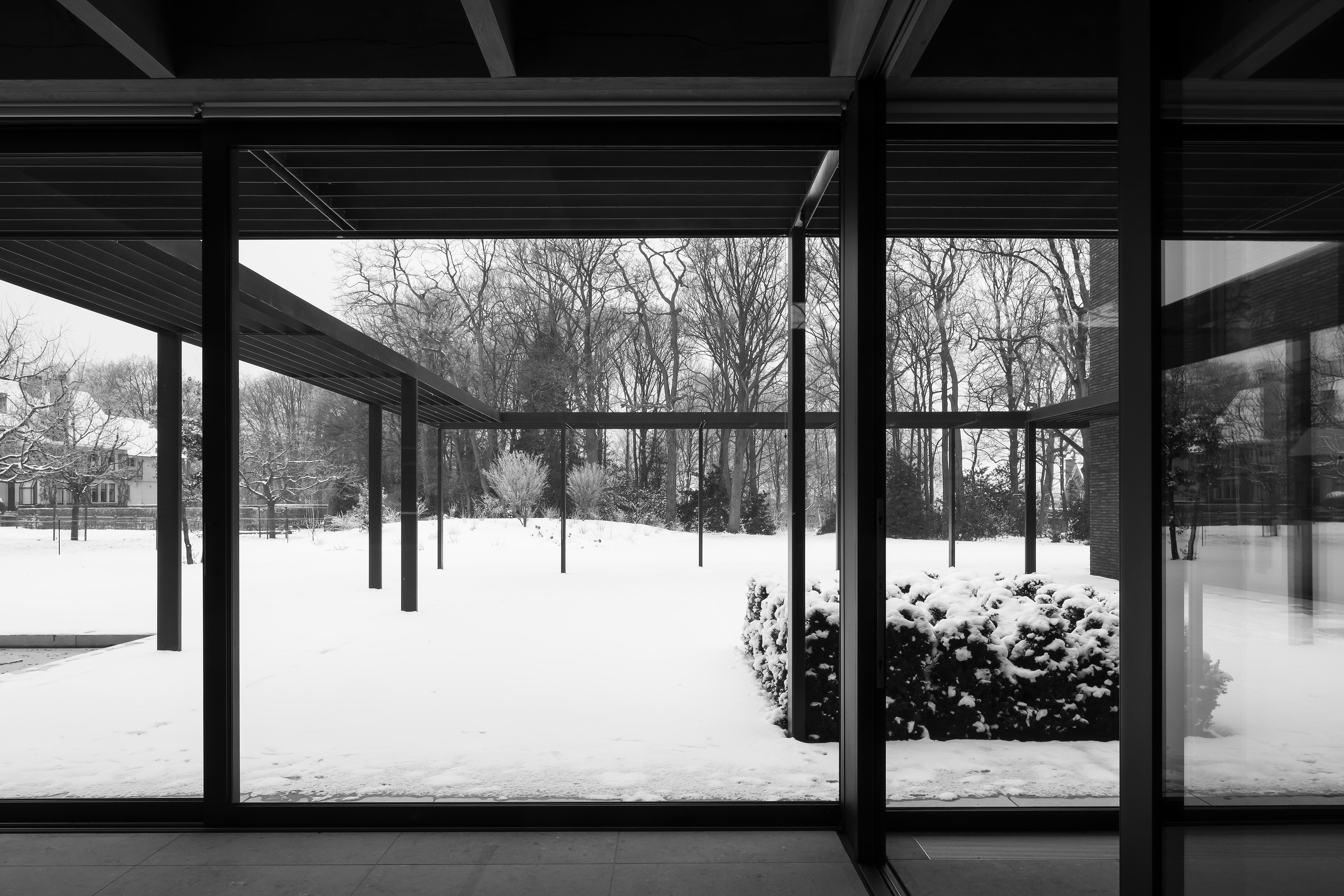 VVDA_2012_DD Residence_Koen Van Damme